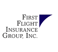 First Flight Insurance Group